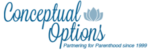 Conceptual Options Congratulates French Families