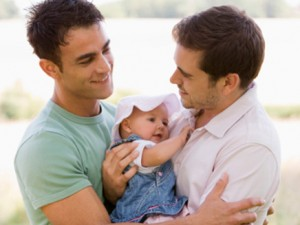 Conceptual Options Surrogacy News Gay Couple Sues IRS