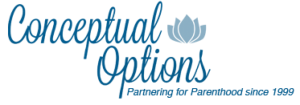 Conceptual Options Surrogacy & Egg Donation Agency