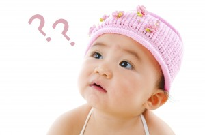 Conceptual Options Surrogacy News: China