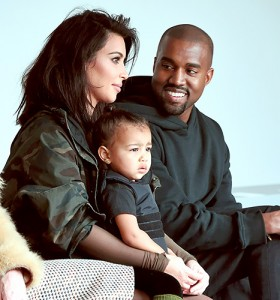 Conceptual Options Surrogacy: Kim Kardashian is pregnant again!
