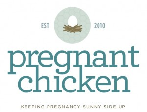 Conceptual Options Surrogacy Resources & Pregnant Chicken